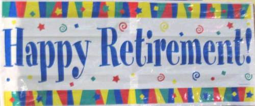 retirement-happy